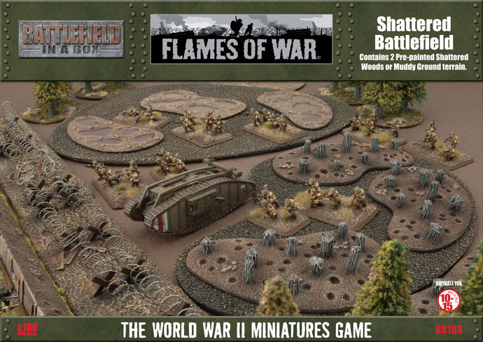 http://www.flamesofwar.com/Portals/0/all_images/GreatWar/Terrain/BB183.jpg