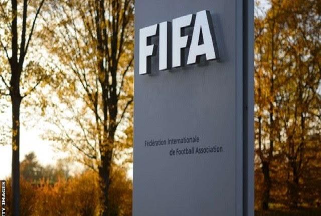 FIFA Set To Postpone Club World Cup Till Next Year