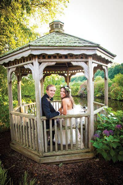 Brenna & John   Island Weddings