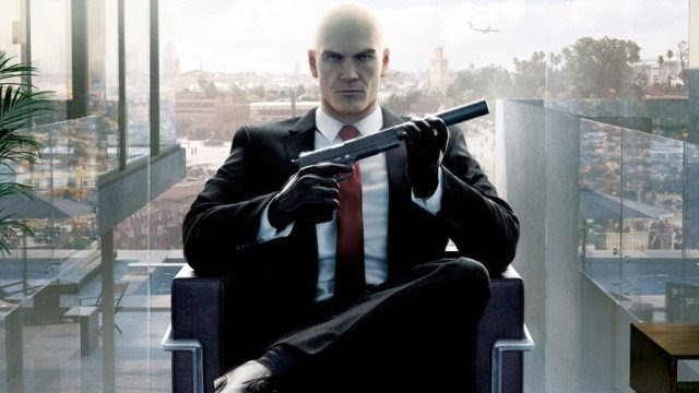 Hitman 2 Walkthrough [Complete]