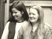 The Snell Sisters