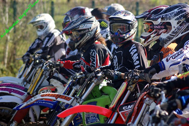 motocross20f