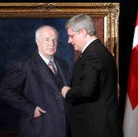 Prime Minister Arthur Meighen, Canada, Stephen Harper, Freemasonry, Freemasons, Freemason, Masonic, Secret Society
