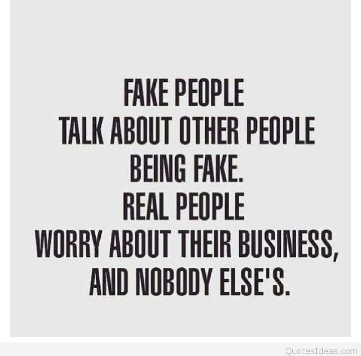 10 Fake Love Quotes Best Fake Love Quotes And Sayings