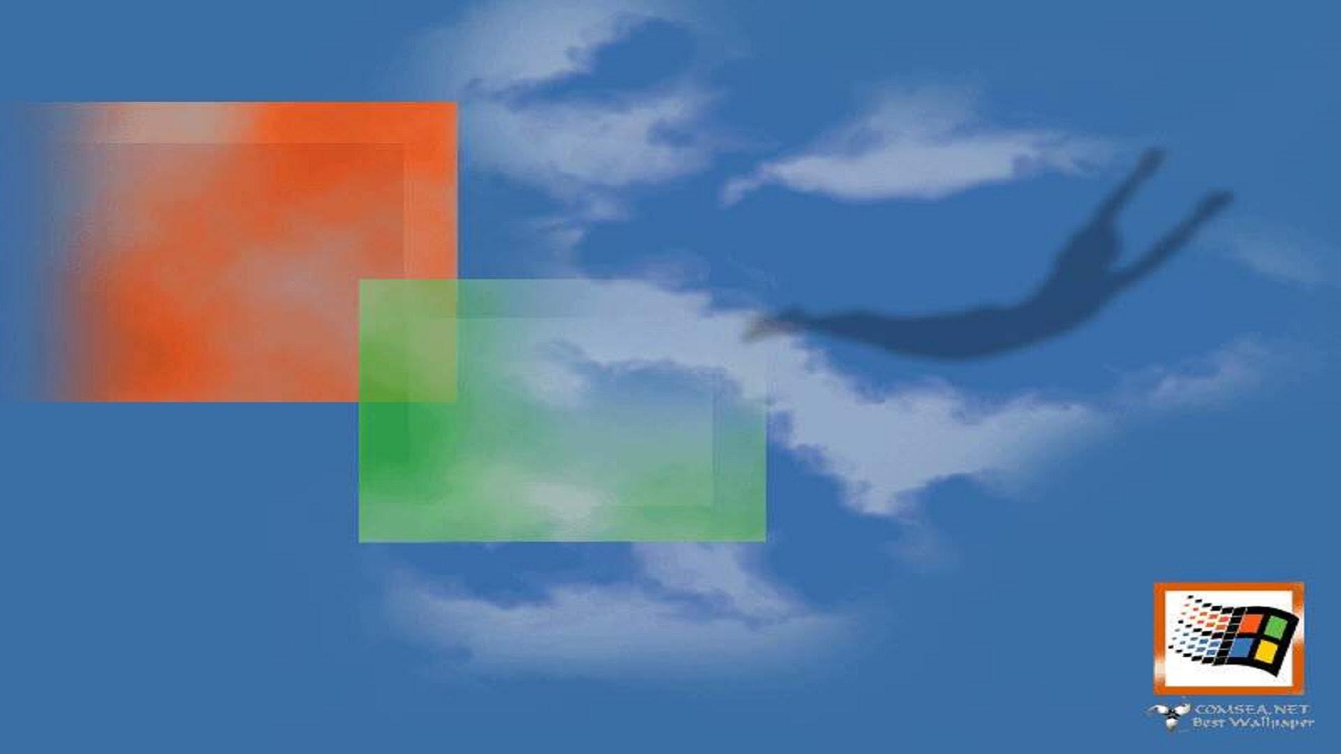 ETC_18[1920*1080]