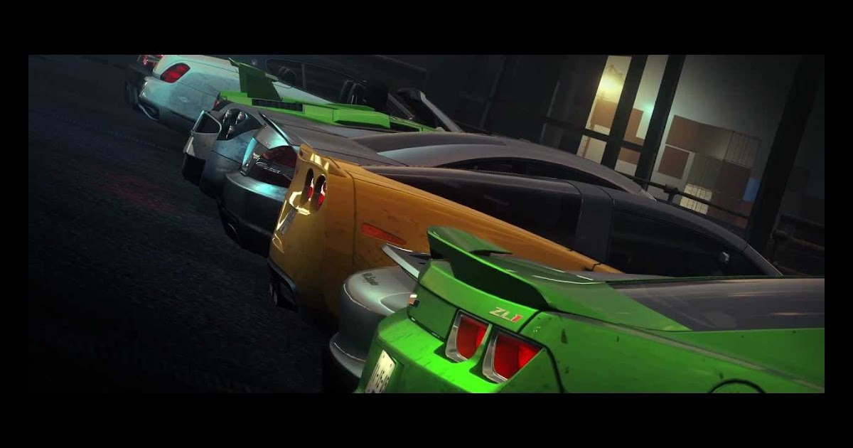 Russian Whats Tip Games People Play Need For Speed Most Wanted