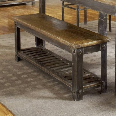 Lifestyle California Indoor Benches - Brand: Lifestyle California ...