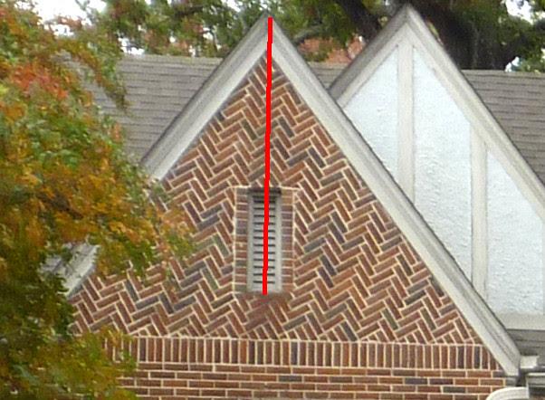 P1130468-2012-11-05-Drunk-Diagonal-Brick-gable-Morningside-Highland-double-detail-left-line