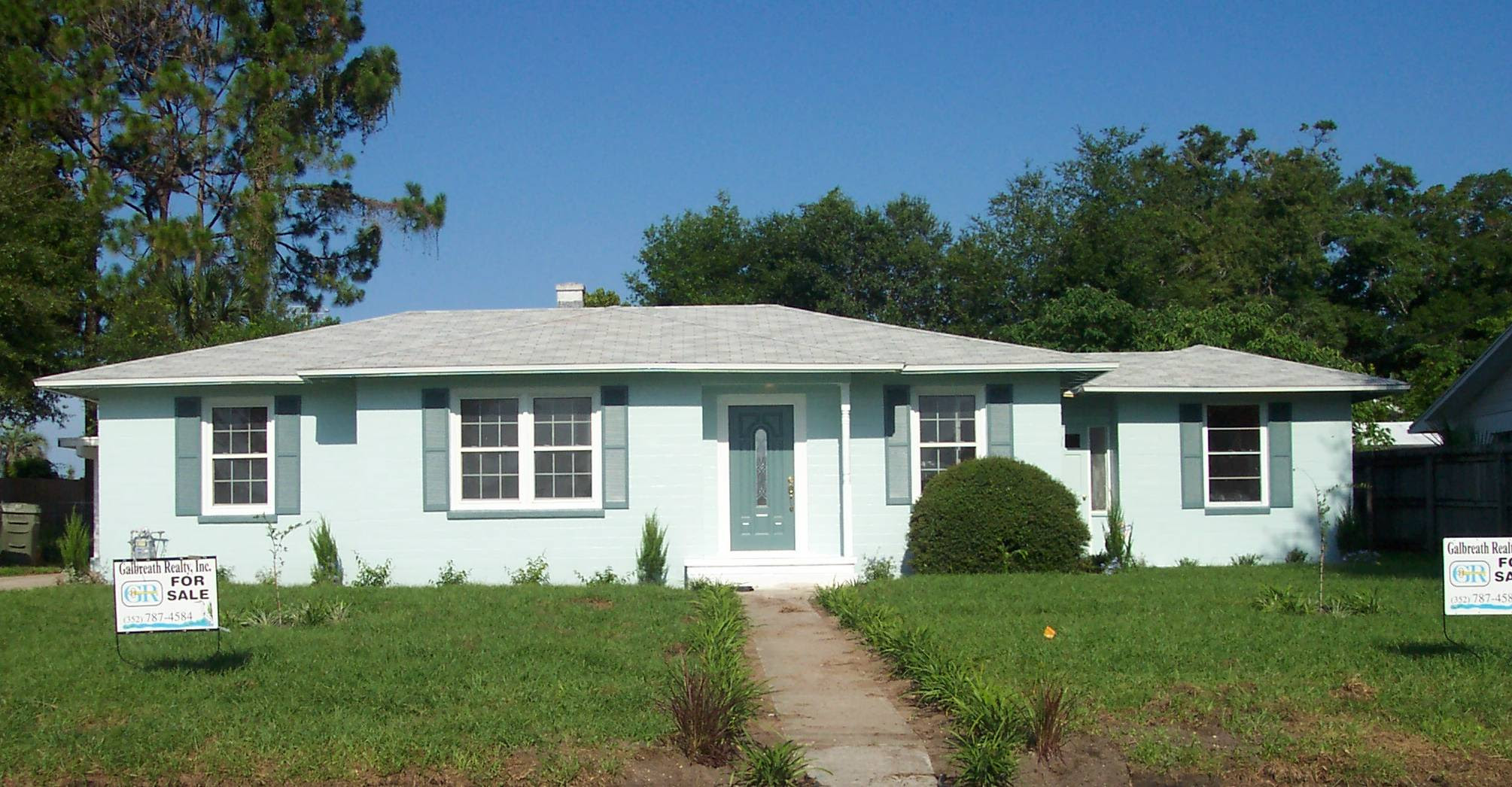 2 Bedroom Houses For Rent In Orlando Fl Wallpaper Home
