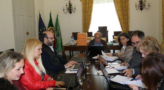 Resultado de imagem para Mealhada: Autarquia abre candidaturas para subsídios a associações culturais, recreativas e juvenis
