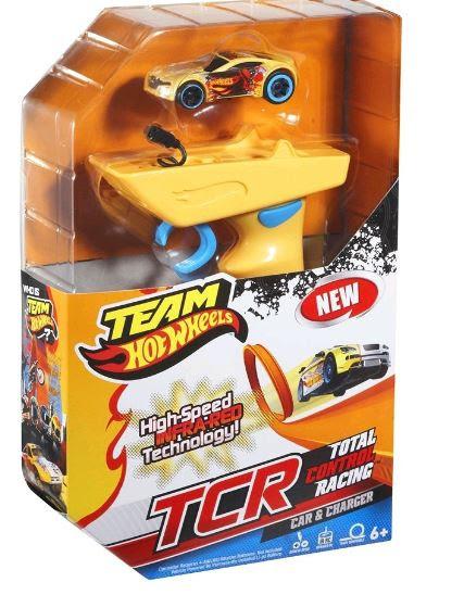 team-hotwheels