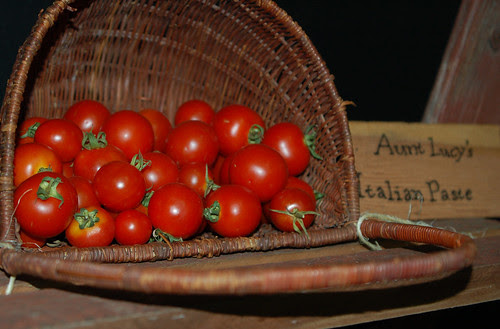 tomatoes in basket!.jpg