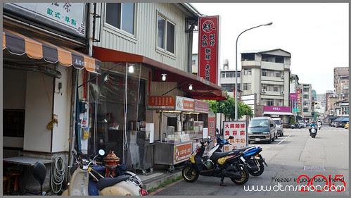 林記大腸麵線臭豆腐01.jpg