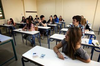 οι-γερμανοί-απαγορεύουν-στα-παιδιά-μας-να-μαθαίνουν-γράμματα-ετοιμάζουν-τα-ελληνόπουλα-για-τις-φάμπρικες-και-τα-ανθρακωρυχεία