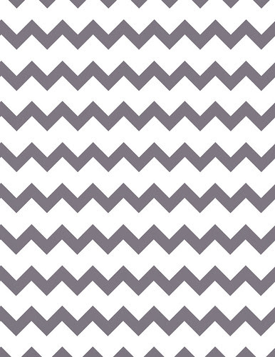 28-purple_grey_NEUTRAL_tight_medium_CHEVRON_standard_size_350dpi_melstampz
