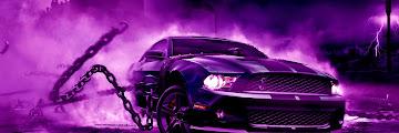 Cool Car 3d Wallpapers HD Background Desktop 14500 Wallpaper vikas in 2019 Sports car