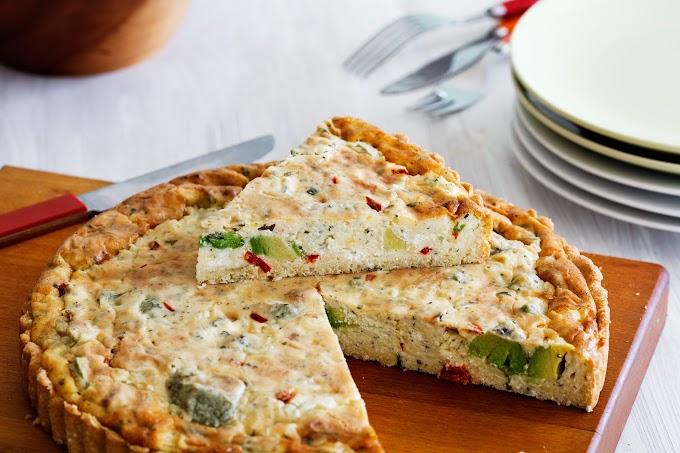 Best Of Avocado Recipes Keto Vegetarian