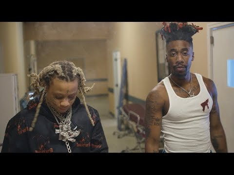 Dax - i don't want another sorry Song Lyrics (feat. Trippie Redd) [Official Music Video]