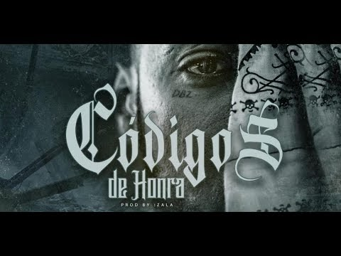 MONSTA - Códigos De Honra | Video Oficial