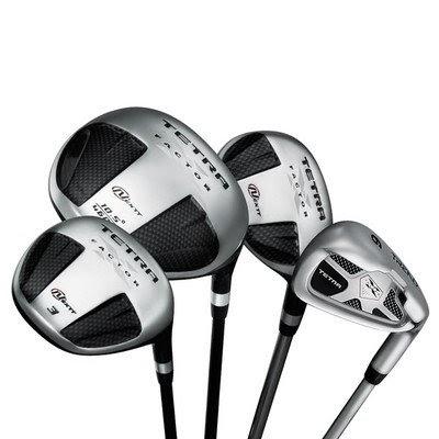 the golf club reviews new men 39 s nextt tetra hybrid iron. Black Bedroom Furniture Sets. Home Design Ideas