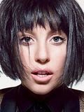 Lady GaGa : Glamour (December 2013) photo m4n4.jpg
