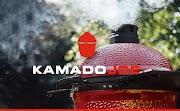 Barbacoas Clásicas Kamado Joe - La Parrilla Más Popular 2021