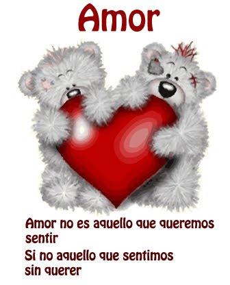 Imagenes De Amor Con Frases De Amor Mio Descargar Imagenes Gratis