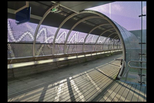 hilversum traverse mediapark station hilversum noord 09 2011 meyer_v schooten (stephensonln)