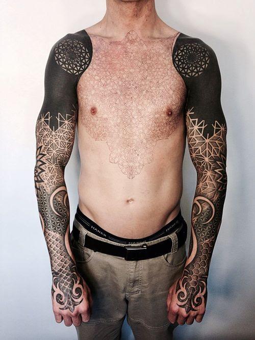 blackout tattoos 13