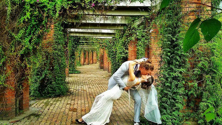 boda-multiple-viaje-mundo-cheetah-rhian (9)