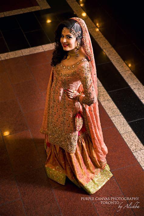 Shanza   Talal   Pakistani Wedding by Purple Canvas