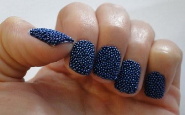 unhas-de-caviar-passo-a-passo-12-450x2801