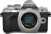 13 Best Mirrorless Cameras Under 1000 Review ? What is the