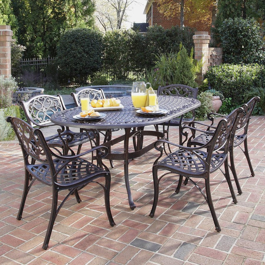 18 special features of Patio dining sets lowes   Interior ...