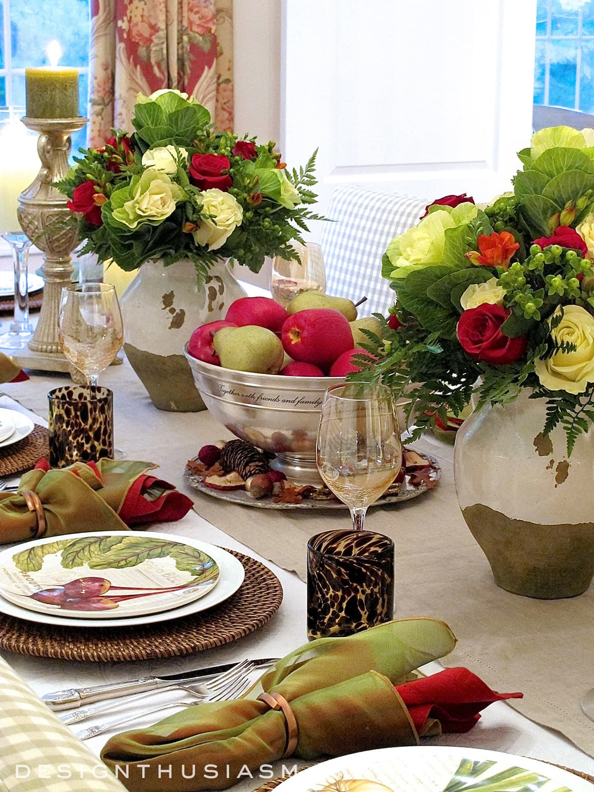seasonal-tablescaping-with-designthusiasm-08