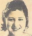 Miss España 1931