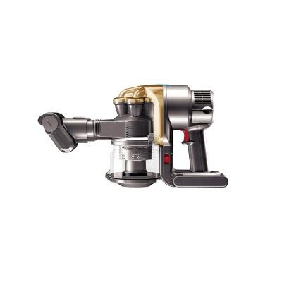 Dyson dc16 root 6 дайсон v6 total clean