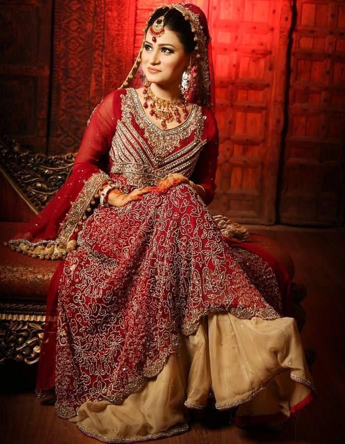 Best Indian Wedding Dresses Images Bestweddingdresses,Dresses For Wedding Guests Over 40