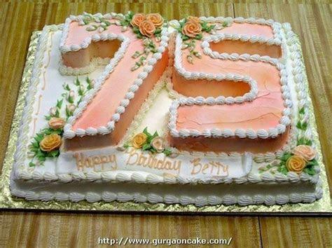 25  best 75th birthday decorations ideas on Pinterest