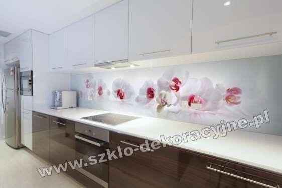 Panele Szklane Lacobel Hartowane Szyby Do Kuchni Szklo Dekoracyjnepl