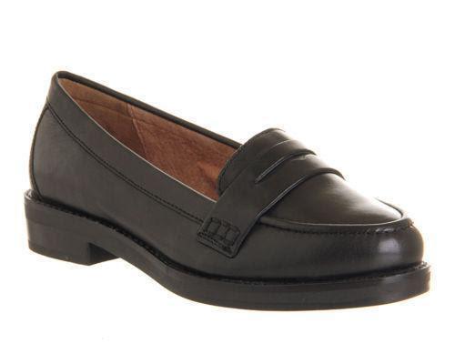Penny Loafers Women | eBay