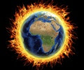 Global_Warming_Burning_Earth