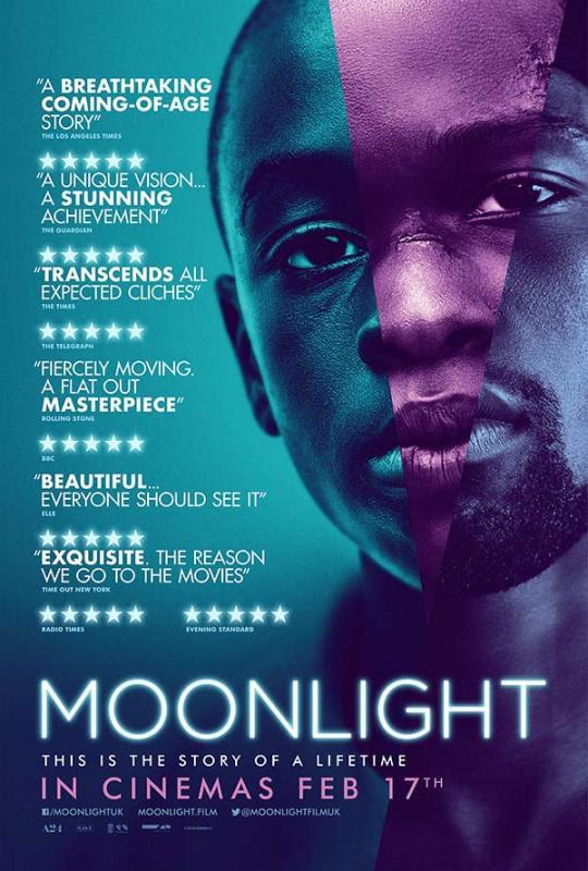 Movie Reviews Poster Zona Ilmu 6
