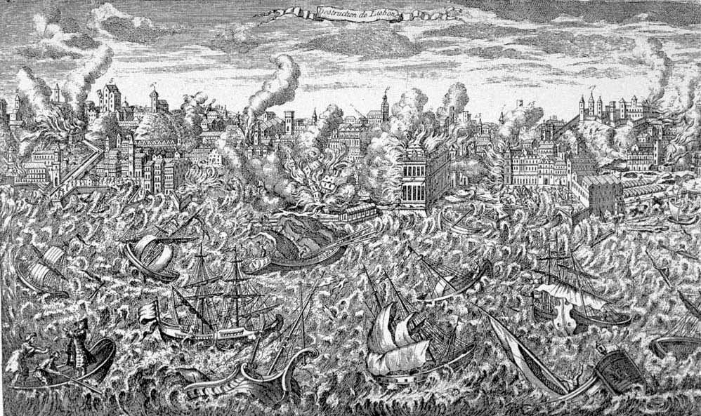 Ficheiro:1755 Lisbon earthquake.jpg