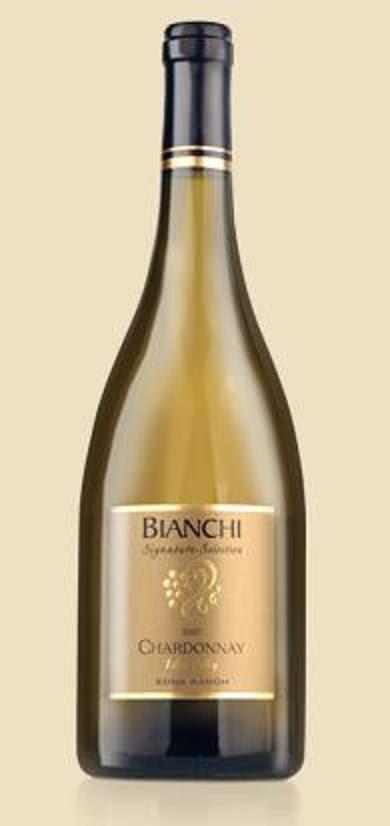 Bianchi Chard