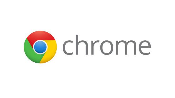 Resultado de imagem para Google Chrome