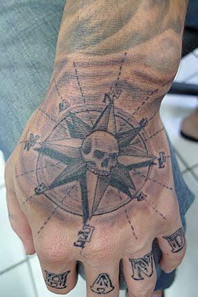 hale nui tattoos hand jobs