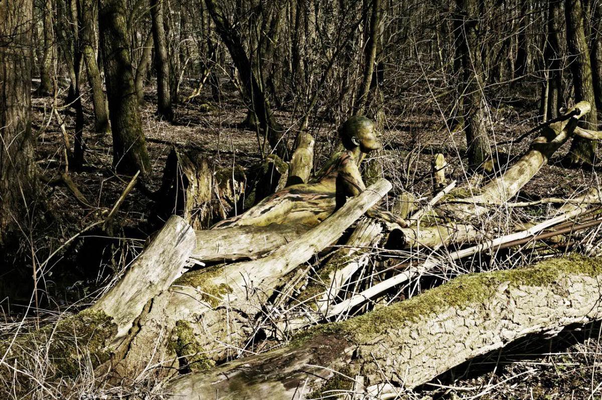 Você é capaz de encontrar corpos femininos ocultos nestas fotos? 26