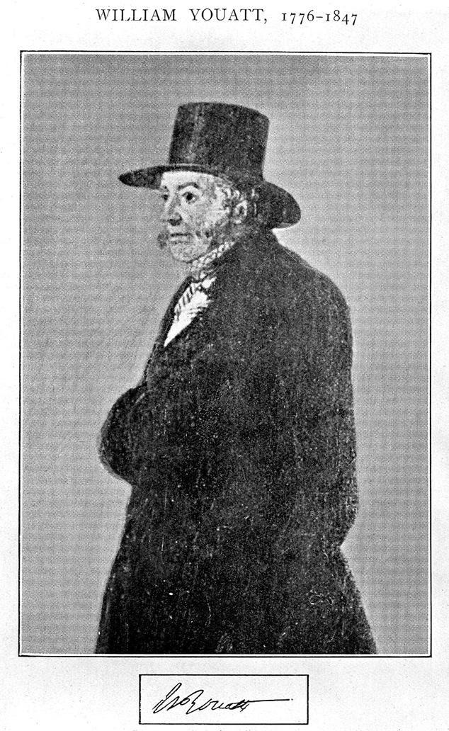 https://upload.wikimedia.org/wikipedia/commons/f/f1/Portrait_of_William_Youatt_Wellcome_L0001594.jpg