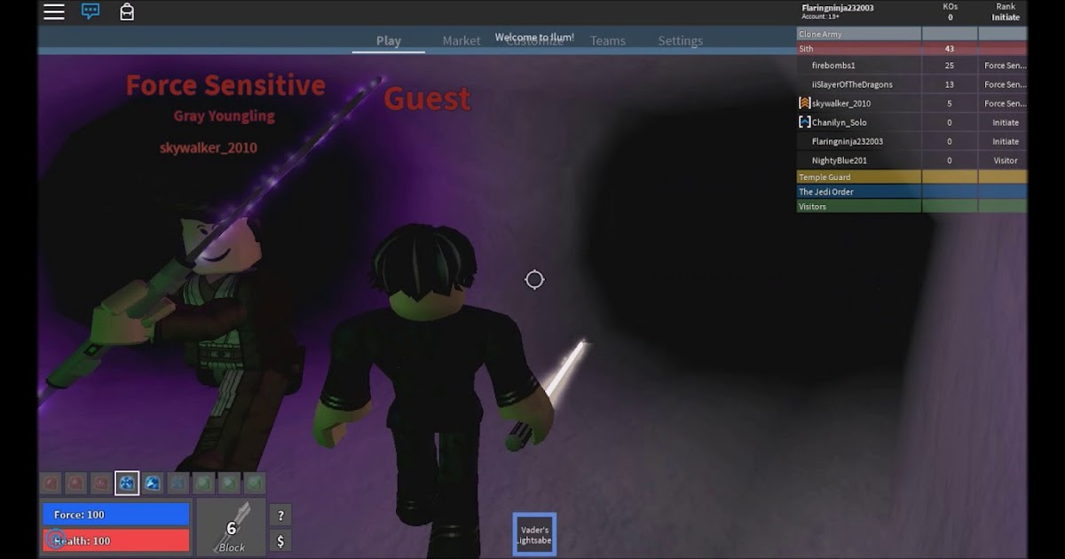 Roblox Ilum How To Get Cursed Purple Robux Codes Not Redeemed - roblox ilum how to get cursed green roblox hack 2019 free robux